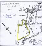 6 Amanda's Trail