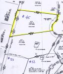 45 Meadow Farm Rd.